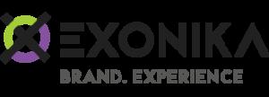 exonika designs